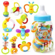 Baby Rattle | Toys for sale in Greater Accra, Kwashieman