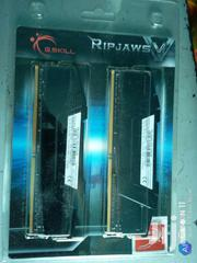 Gskill Ripjawz V 32gb 3200mhz | Computer Hardware for sale in Greater Accra, Achimota