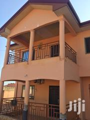 3 Bedroom Apartment to Let | Houses & Apartments For Rent for sale in Greater Accra, East Legon