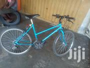 Home Use Bicycle | Sports Equipment for sale in Greater Accra, South Kaneshie