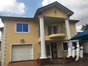 2bedroom Apartment for Rent | Houses & Apartments For Rent for sale in Greater Accra, Adenta Municipal