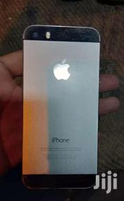Apple iPhone 5s 16 GB | Mobile Phones for sale in Greater Accra, Labadi-Aborm