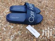 Calvin Klein Slides | Shoes for sale in Greater Accra, Nungua East