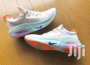 Nike Joyride Flyknit | Shoes for sale in Greater Accra, Nungua East