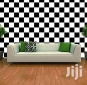 Wallpapers | Home Accessories for sale in Eastern Region, Kwahu East
