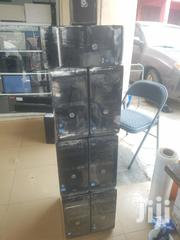 Desktop Computer HP 8GB Intel Core i5 HDD 2T | Laptops & Computers for sale in Greater Accra, Accra Metropolitan