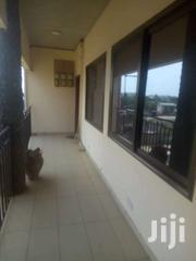 Splendid 2b Apartment Lashibi 16 | Houses & Apartments For Rent for sale in Greater Accra, Nungua East