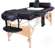 Massage Bed. PROMO PROMO | Massagers for sale in Greater Accra, Osu