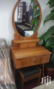 Dressing Mirror | Furniture for sale in Greater Accra, Kwashieman
