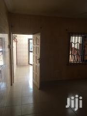 Single Room Self Contained | Houses & Apartments For Rent for sale in Greater Accra, Accra Metropolitan