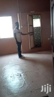 Single Room Self-contain For Rent For 1 Yr | Houses & Apartments For Rent for sale in Greater Accra, Odorkor