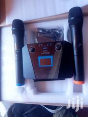 Cordless Microphon | Audio & Music Equipment for sale in Greater Accra, Dansoman
