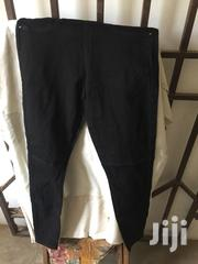 Ladies Jeans From U.K in Stock | Clothing for sale in Greater Accra, North Kaneshie
