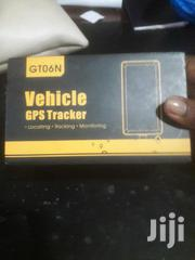 Vehicle Tracking Device For All Motorcycle | Vehicle Parts & Accessories for sale in Greater Accra, Achimota