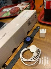 Fresh Apple Watches For Sale | Smart Watches & Trackers for sale in Greater Accra, East Legon (Okponglo)