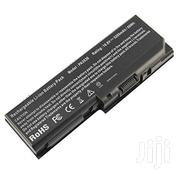 Laptop Battery For Toshiba Satellite L355 S7902 L355 S7915 PA3536U | Computer Accessories  for sale in Greater Accra, South Shiashie