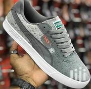 Puma G Villas   Shoes for sale in Greater Accra, Ashaiman Municipal