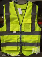 Reflective Vest 3M | Safety Equipment for sale in Greater Accra, Agbogbloshie