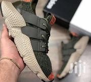 Original Adidas Prophere | Shoes for sale in Greater Accra, Accra new Town