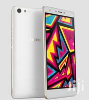 Tecno Boom J8 16 GB White | Mobile Phones for sale in Greater Accra, Ga South Municipal