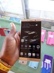 Huawei Mate 10 64 GB Gold | Mobile Phones for sale in Greater Accra, Achimota