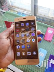 Huawei Honor 8 64 GB Gold | Mobile Phones for sale in Greater Accra, Achimota