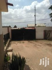 2 Bedroom Apartment for Rent at Botwe High Ways Junction. Ghc 750 | Houses & Apartments For Rent for sale in Greater Accra, Ga East Municipal
