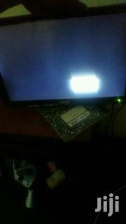 Philips Monitor | Computer Monitors for sale in Greater Accra, South Kaneshie