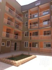 Executive 2 Master Bedroom Apt for 1year Kasoa J.D | Houses & Apartments For Rent for sale in Central Region, Awutu-Senya