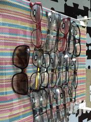 Eye Glasses Frames From U.K In Stock | Clothing Accessories for sale in Greater Accra, North Kaneshie