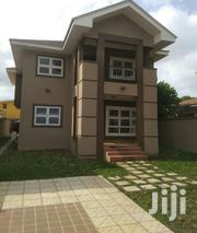 4 Bedroom House for Sale in East Legon | Houses & Apartments For Sale for sale in Greater Accra, East Legon