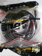 HDMI Cable | TV & DVD Equipment for sale in Greater Accra, Kokomlemle