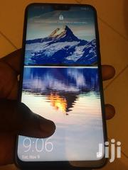 New Huawei Y9 32 GB Blue | Mobile Phones for sale in Greater Accra, Dzorwulu