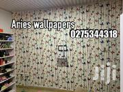Quality 3d Wallpapers for Sale | Home Accessories for sale in Greater Accra, East Legon (Okponglo)