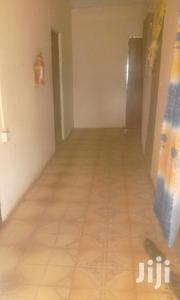 Ex.Single Room S/C Apt Redco Flat | Houses & Apartments For Rent for sale in Greater Accra, Ga East Municipal