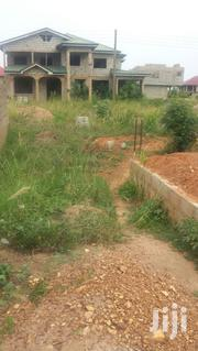 Plot Of Land At Gbetsile For Sale   Land & Plots For Sale for sale in Greater Accra, Tema Metropolitan