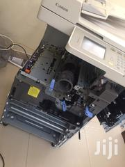 Repairs And Servicing Of Photocopier And Printers | Repair Services for sale in Greater Accra, Labadi-Aborm