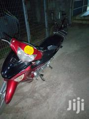 2018 Red | Motorcycles & Scooters for sale in Greater Accra, Ledzokuku-Krowor