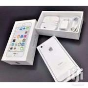 iPhone 5s, 16gb And 32gb | Mobile Phones for sale in Greater Accra, Kokomlemle