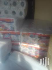 Tissues And Disposables Wholesale Price | Skin Care for sale in Greater Accra, Kwashieman