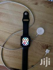 Apple Watch Series 3 | Smart Watches & Trackers for sale in Greater Accra, Zongo