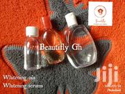Whitening Oils and Serums | Skin Care for sale in Greater Accra, Kwashieman