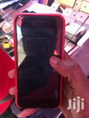 Apple iPhone 6 64 GB Black | Mobile Phones for sale in Ashanti, Kumasi Metropolitan