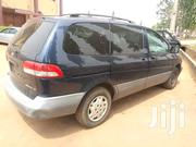 Toyota Sienna 2009 XLE Limited AWD Blue   Cars for sale in Brong Ahafo, Kintampo North Municipal
