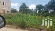 Akosombo Township, EASTERN REGION: 1 Plot of Urban Land | Land & Plots For Sale for sale in Eastern Region, Asuogyaman
