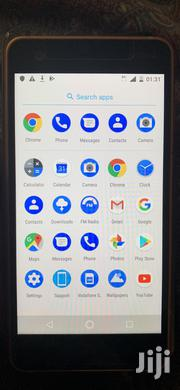 Nokia 2.1 8 GB Black | Mobile Phones for sale in Greater Accra, Ga East Municipal