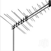 TV Antenna & Metal Pipe ONLY | TV & DVD Equipment for sale in Greater Accra, Odorkor