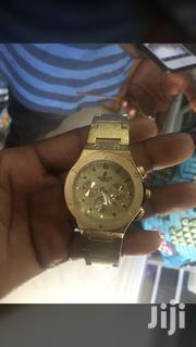 Hublot Watch | Watches for sale in Ashanti, Kumasi Metropolitan