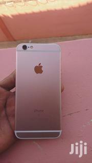 Apple iPhone 6s 64 GB | Mobile Phones for sale in Greater Accra, Achimota