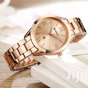 Rose Gold Ladies | Watches for sale in Ashanti, Kumasi Metropolitan